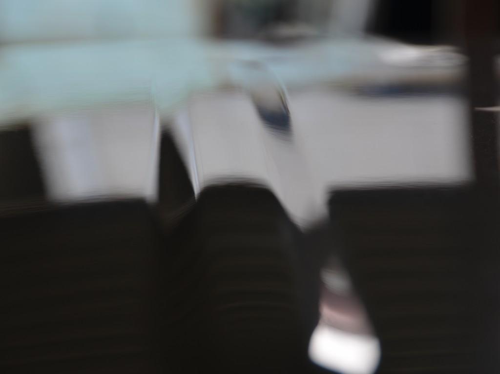 ワゴンR ルーフ スリット デントリペア