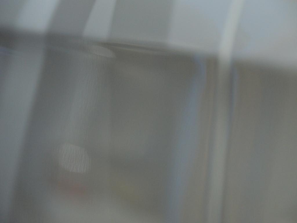 レガシィ ドア プレスライン デントリペア