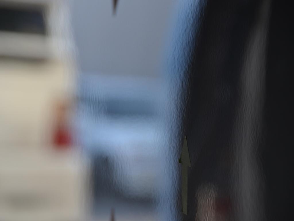 ポルシェ 993 ドア デントリペア