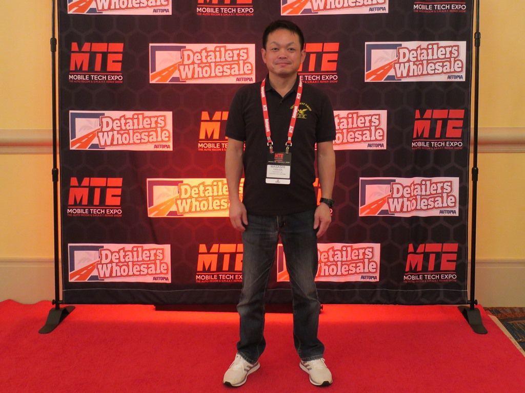 MTE2020記念撮影